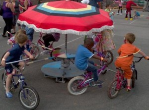 bikecarouselfb