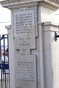 MG - inscriptions