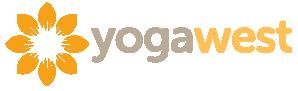 Yogawest_Logo_really small for em-page-001
