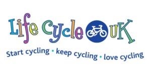 Life Cycle UK logo