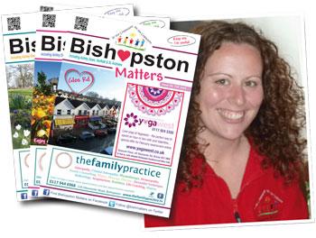 Bishopston Matters