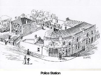 police_station