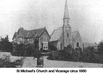 st_michaels_church_bishop