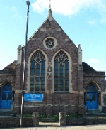 Horfield Methodist Church