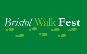Walk Fest