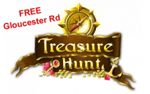 treasure-hunt-pic