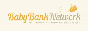 babybanknetwork_logo
