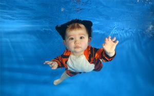 main-picfor-water-baby-story